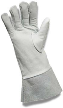gloves-r