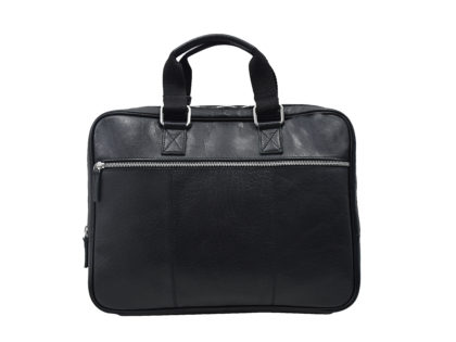 28dd116406 Leather Bag Manufacturer Kolkata India - Men s Bags - Dolphin Leathers